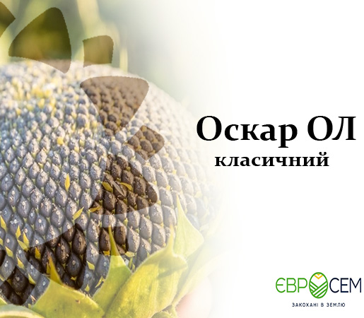 Оскар ОЛ